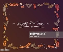 Text,New Year's Eve,Christm...