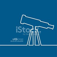 Hand-Held Telescope,Astrono...