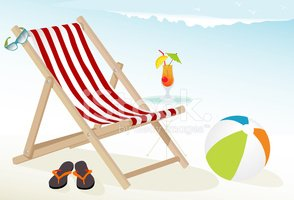 Deck Chair,Outdoor Chair,Be...