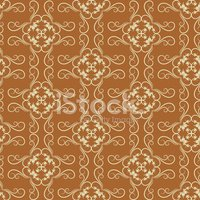Backgrounds,Rococo Style,Ba...