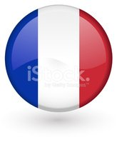 French Flag,France,French C...