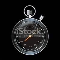 Stopwatch,Watch,Timer,Time,...