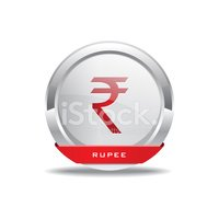 Shape,Indian Currency,Telep...