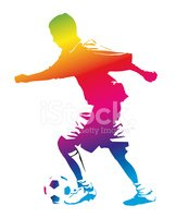 Soccer,Event,Activity,Peopl...