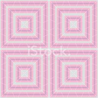 Square,Abstract,Wallpaper P...