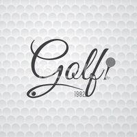 Golf,Backgrounds,Golf Ball,...