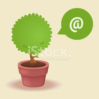 E-Mail,Nature,Green Color,T...