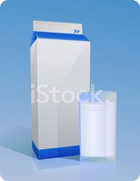 Milk Jug,Milk,Glass,Glass -...
