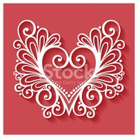 Cards,Decoration,Love,abstr...