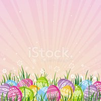 Easter,Backgrounds,Christia...