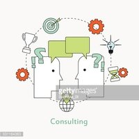 People,Concepts & Topics,Co...