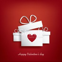 Abstract,Love,template,Cele...