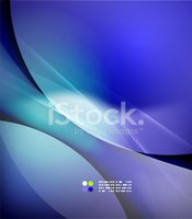 Curve,Backgrounds,Vector,Sh...