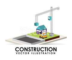 Construction Industry,Poste...
