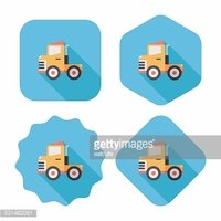 Container,Tractor,Business,...