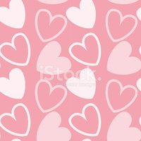 Love,Vector,Pink Color,Day,...