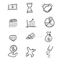 Banking,Sign,Backgrounds,Ba...