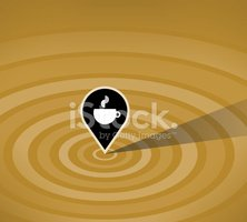 Focus - Concept,Abstract,Re...