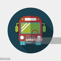 People,Symbol,Transportatio...