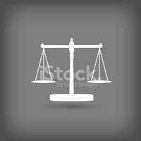 Legal System,Law,Justice - ...
