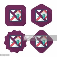 Symbol,Sign,Label,Multi Col...