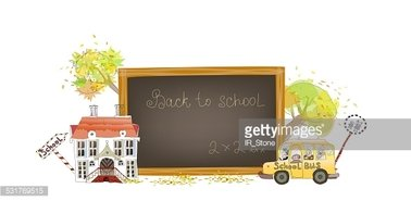 Sign,Education,Horizontal,P...