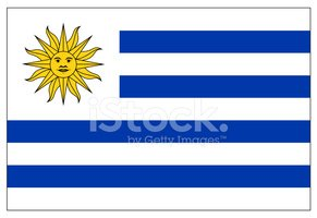 Pride,Uruguay,Flag,Authorit...