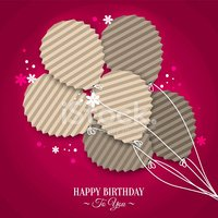 Wishing,Vector,Decorating,A...