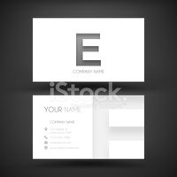 Business Card,Symbol,Comput...