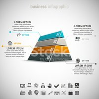 Infographic,Business,Comput...
