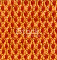 Vector,Spotted,Textile,Clos...