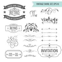 Victorian Style,Classical S...