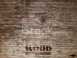 Wood - Material,Old-fashion...