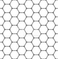 Hex,Backgrounds,Hexagon,Pat...
