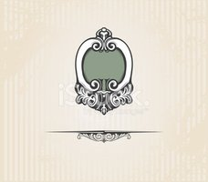 Vector,Decoration,Label,Ins...