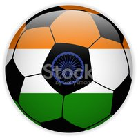Indian Flag,Competition,Com...