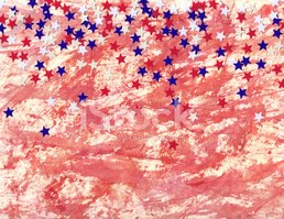 Backgrounds,Fourth of July,...