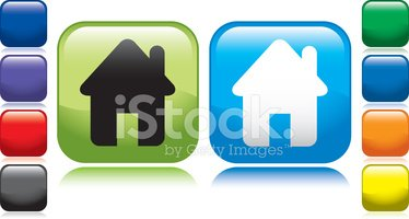 House,Residential Structure...