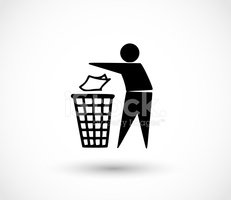 Paper,Recycling,Safety,Garb...