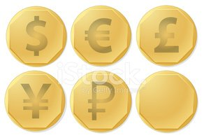 Collection,Currency,Finance...