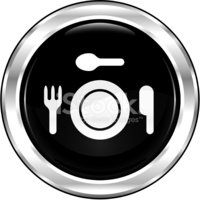 Meal,Symbol,Food,Internet,P...