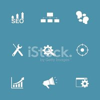 Growth,Hyperlink,App Icon,C...