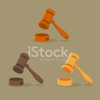 Auction,Gavel,Law,Legal Sys...