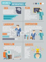 Infographic,Interview,On Th...