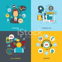 Human Resources,Business,Sy...