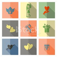 Backgrounds,Greeting Card,G...