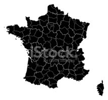 Map,Cartography,France,Intr...