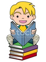 Child,Reading,Learning,Book...