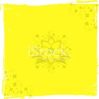 Daisy,Floral Pattern,Spring...