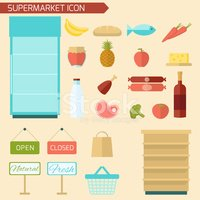 Groceries,Food,Supermarket,...